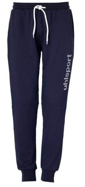 Essential Modern Sweat Pants Navy