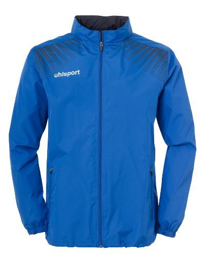 Goal Rainjacket