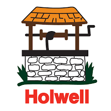 Holwell Primary School
