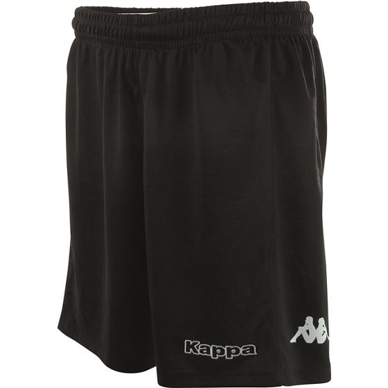 Spero Match Short Black
