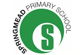 Springmead Primary School