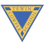 Tewin Cowper Primary School
